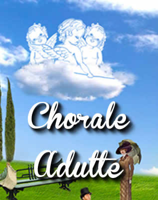 Chorales adulte